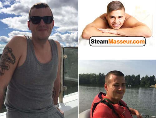 steam-masseur-profile-picture